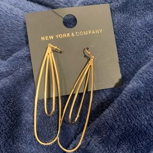 New York and company jewelry